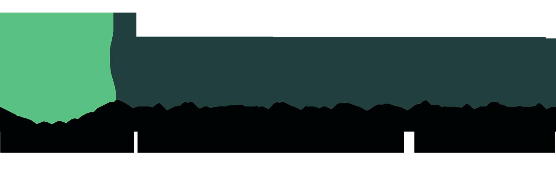 Canal Sugar